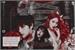 Fanfic / Fanfiction Woman's - Interativa kpop