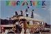 Fanfic / Fanfiction Woodstock