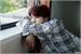 Fanfic / Fanfiction Yoongi era uma amizade ausente