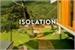 Fanfic / Fanfiction Isolation - mclennon;