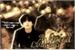 Fanfic / Fanfiction A Beira Da Loucura - Jeon Jungkook