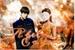 Fanfic / Fanfiction A Bela e a Fera - Imagine Kim Taehyung