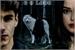 Fanfic / Fanfiction A Bruxa e o Lobo