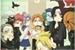 Fanfic / Fanfiction Akatsuki divertida