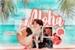Fanfic / Fanfiction Aloha