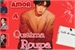 Fanfic / Fanfiction Amor a Queima-Roupa - imagine Chanyeol (EXO)