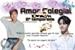 Fanfic / Fanfiction Amor Colegial - Segunda Temporada