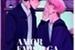 Fanfic / Fanfiction Amor empolgado (Jikook)