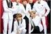 Fanfic / Fanfiction Amor verdadeiro ABO jikook-namjin e taeyoonseok