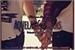 Fanfic / Fanfiction Aquelas garotas - Romance Lésbico (Primeira Temporada)