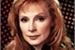 Fanfic / Fanfiction Arquivos da Frota Estelar 9 - Beverly Crusher