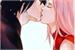 Fanfic / Fanfiction Atraídos...Sakura e Sasuke 2temporada!