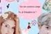 Fanfic / Fanfiction Azar ou Sorte? EXO-Park Chanyeol