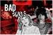Fanfic / Fanfiction Bad Girl - Fillie