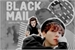 Fanfic / Fanfiction Blackmail
