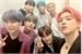 Fanfic / Fanfiction BTS - Seu Namorado (RPG)
