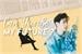 Fanfic / Fanfiction Can You Be My Future? - Mark Tuan