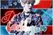 Fanfic / Fanfiction Candy (Imagine Byun Baekhyun-EXO)