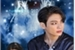 Fanfic / Fanfiction Casamento arranjado - Jeon Jungkook