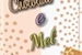 Fanfic / Fanfiction Chocolate e Mel (MeliodasxKing)