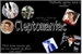 Fanfic / Fanfiction Cleptomaniac - Josh Beauchamp