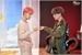 Fanfic / Fanfiction Compatibilidade - Yoonmin