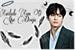 Lista de leitura ➳ Taehyung (Tae)