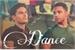 Fanfic / Fanfiction Dance - Tarlos