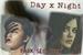 Fanfic / Fanfiction Day x Night - Park Seo-Joon