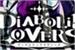 Fanfic / Fanfiction Diabolik Lovers -a escolha