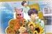Fanfic / Fanfiction Do ódio para o amor - Jeon Jungkook (BTS)