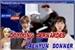 Fanfic / Fanfiction Doyoung Bernardes and Jaehyun Bonner - Dojae