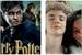 Fanfic / Fanfiction E se Now United fosse para Hogwarts? - Beauany e Noart