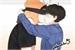 Fanfic / Fanfiction Entre irmãos - Imagine jikook (Hot)