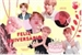 Fanfic / Fanfiction Feliz Aniversário, Chanyeol