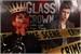 Fanfic / Fanfiction Glass Crown - Interativa