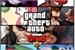Fanfic / Fanfiction GTA Brawl Stars (Hiato)