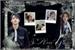 Fanfic / Fanfiction I am You - Imagine Lee Kwon (Stray Kids)