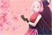Fanfic / Fanfiction I Need You My Love - Sasusaku