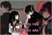 Fanfic / Fanfiction I won't stop untill I make you mine - (Ayano x Budo)