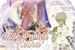 Fanfic / Fanfiction KakaSaku - Onde o Amor Reina (EM BREVE)