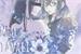 Fanfic / Fanfiction Kimetsu no Yaiba -- Imagine(Inosuke)