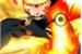 Fanfic / Fanfiction Konoha No Orenji Senko