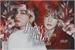 Fanfic / Fanfiction Laços de Um Amor Perdido - Hyunmin;Seungjin