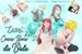 Lista de leitura NaruKushi ❤️