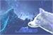 Fanfic / Fanfiction Lobos Noturnos (Night Wolf) (cancelada)