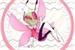 Fanfic / Fanfiction Love Bug -Invader Zim-