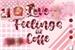 Fanfic / Fanfiction Love, feelings and coffee - Jikook