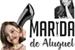 Fanfic / Fanfiction Marida de Aluguel - imagine 2Yeon