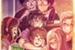 Fanfic / Fanfiction Marotos lendo Harry Potter
